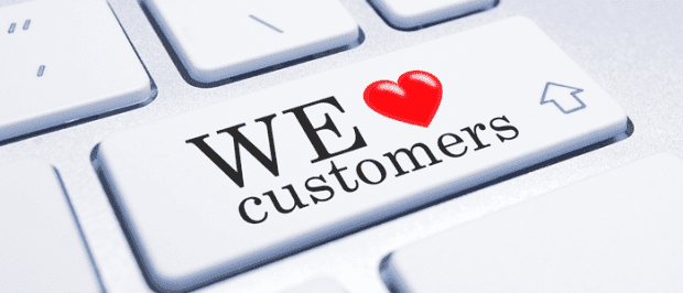 Tips for Taking Your Customer Service to the Next Level