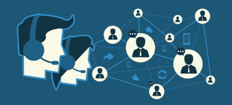 The Qualities of a Successful Customer Support Team
